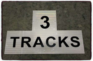 3track