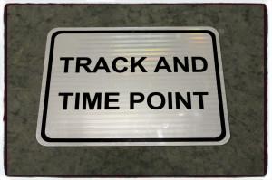 trackandtime